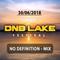 NO DEFINITION - Mix konkursowy