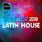The Summer Latin House 2018 (Original Mix by Watazu)