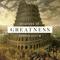 Displays of Greatness (Audio)