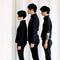 Interview with Re-TROS - Pohoda festival 2018
