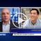 Andrew Mok - Turo.com Disrupting the Car Rental Industry