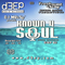 DJ MRcSp`pres. Known 4 Soul House Sessions (D3EP 82) Tuesday 30 / 04 / 19