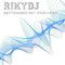 RikyDj - September Set (preview)