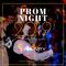 Urban Prom Night 2019 Mix - DJ Creativity