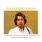 Alexander Langer - 3/4 - Partiamo dalle sue visioni per costruire buone pratiche di futuro