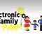 sandrobianchi @electronic family park_huelva_5 may 2018