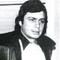 Radio Mi Amigo (17/08/1974): Mike Moorkens (08:00-09:00 uur)