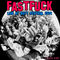 DjFastFuck live at RUTT Festival 2014