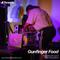 Gunfinger Food - 24-Jul-21