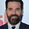 443 - Best Of: Rob Delaney