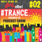 #Trance and Progresive 2016 #02 (PODCAST)