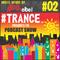 #Trance and Progresive 2016 #02 (PODCAST)
