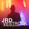 JRD - Vestrock 2018 - Retro House Party