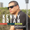 Electroshock 330 With Kenny Brian