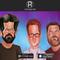 Episode 11 - Zach Mercer