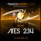 A Trance Expert Show #234
