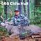 Take Aim Outdoors - Ep-166 Chris Hall Blacktail deer