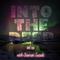 Into the Deep v12: Lights