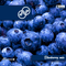 Ilya Nekhoroshev - Blueberry Mix