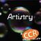 Artistry - #Chelmsford - 07/10/17 - Chelmsford Community Radio