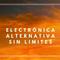 Ser Sensible - Música Sin Limites - Electrónica Alternativa (CIRCLE SET) (Bootleg Art)