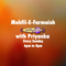 Mehfil-E-Farmaish - 20 Jan 2019