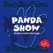 Panda Show - Septiembre 15, 2016 - Podcast