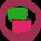 Méridionale du 19 Juin 2018 - VineLive Festival