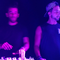 Helmano & Hezi - Special B2B Set - Live @ Trance Beach Party (Palmachim) (30.08.18)