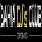 DJ Hercules - Set All-time House Soulful XXIV