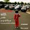 LIFEFORMS Podcast with John Ov3rblast