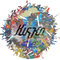 KusKa - NY//15 Mixtape