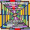 The Vertigo Tech House Mix 3