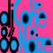 Cone of Noize - DJ86 12/22/16  another show of seasonal schlock- but seasonal schlock you never hear