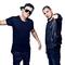 Dimitri Vegas & Like MIke Song Mix