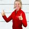 Je suis Charlie_Chronique Natalie Rousseau(Transformation santé )_13- 02-19