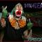 [DJ Ramteam] Kill Frenchy Episode #01 [Ramteam Radio]