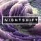 Highjacks / Nightshift Radio Show 306
