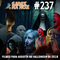SNN #237 – Filmes para Assistir no Halloween de 2018