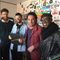 The Soul Clap Records Show with Eli, DJ Afro & Manchildblack 10/30/18