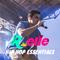 Hip Hop Essentials   R.elle's Turn Up Mix