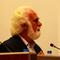 Atasoy Müftüoğlu - Vakti Kuşanmak (22 Ekim 2014)