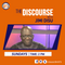 The Discourse - March 31 2019 - Week 5