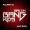 Saltim Bang Kids VOL.3 - Julio2013