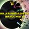 Miller - Progressive Trance Aug 18