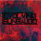 Evolving Suns Audio - isonade Train to Trance Central Warm Up promo