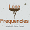 Lone Frequencies [eat the podcast]