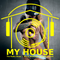 My House Radio Show 2018-11-10
