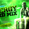 Energy 2000 - Hard Mix SPRING 2019 (15.05.2019) - seciki.pl