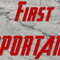 First importance 1 Corinthians 15:1-19